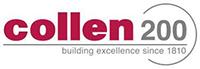 Collen-Construction_200w