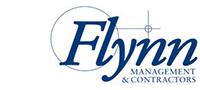 Flynn_200w